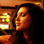 Anushka Chowdhury