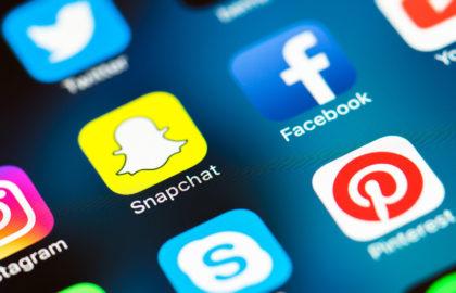 Tactical- Social Media Influencers-01