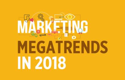 PL Blog- Marketing Megatrends in 2018-01