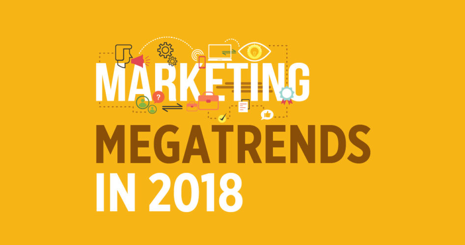 PL Blog- Marketing Megatrends in 2018-01
