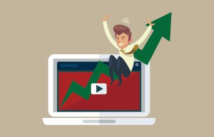 video marketing blog-01