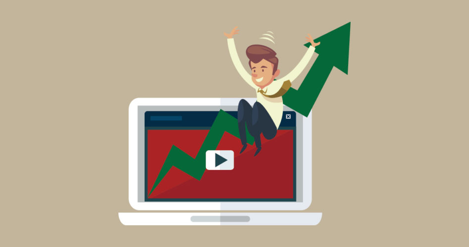 video marketing blog-01