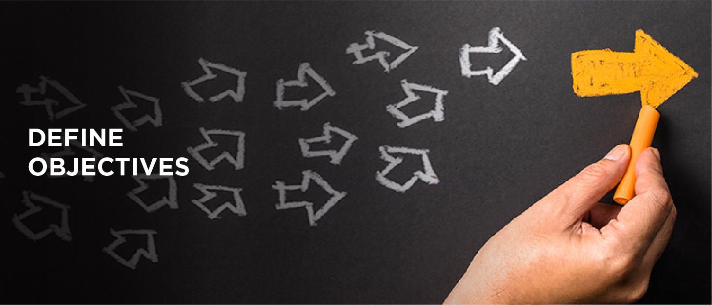 use of predictive analytics to increase sales