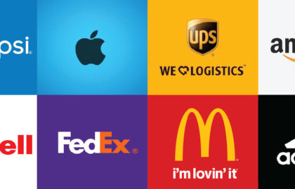 PL Blog- 8 Best Logo Designs and What to Learn from them-01
