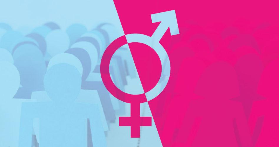 PL Blog Gender & Marketing V1-01
