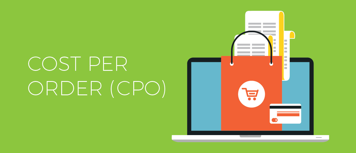 best practices in ppc campaigns