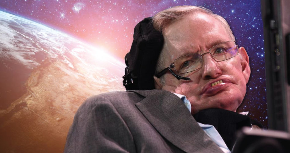 PL Blog- Stephen Hawking Brands-01