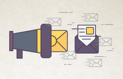 PL Blog- 7 Tips for Successful Email Marketing (Infographic)-01 (2)