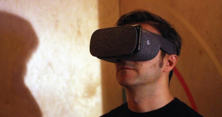 PL Blog - AR & VR-01