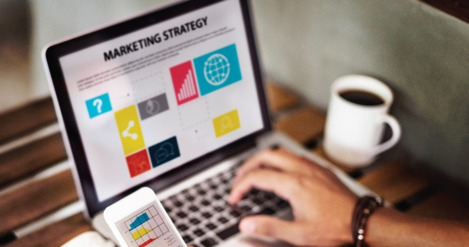 PL Blog- Digital Marketing Strategy - RACE _Artboard 1