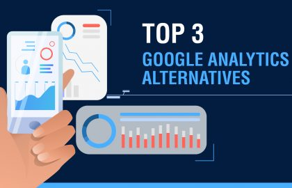 Google analytics_blog post-02 (2)